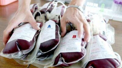 Оваа крвна група е најотпорна на болести и инфекции