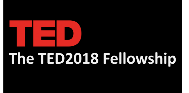 Apply-for-the-Fully-Funded-TED-2018-Fellowship-Program.png