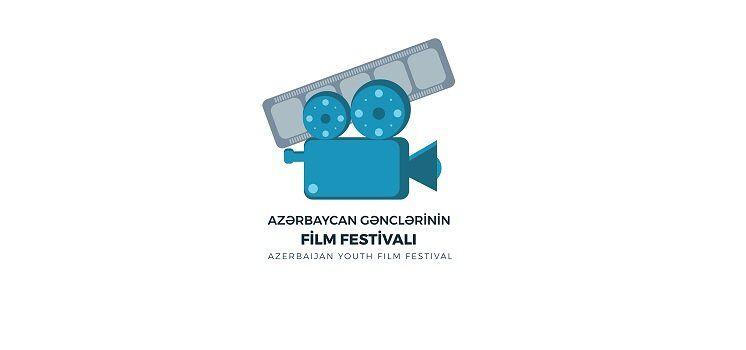 Call-for-Applications-the-2017-Azerbaijani-Youth-Film-Festival.jpg