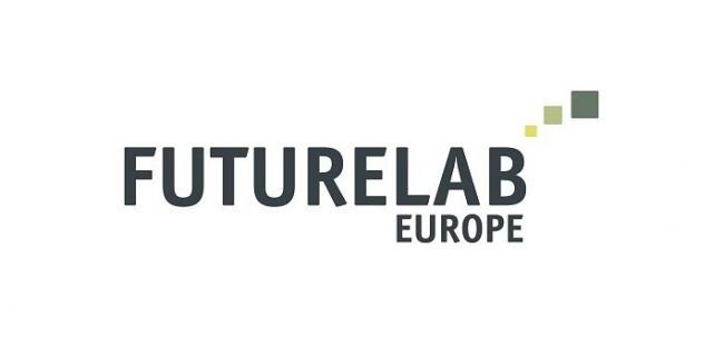FutureLab-Europe-in-Brussels-Belgium.jpg