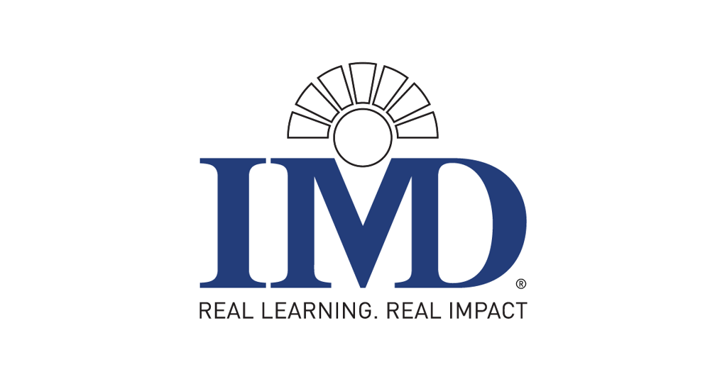 Jim-Ellert-MBA-Scholarship-at-IMD.png