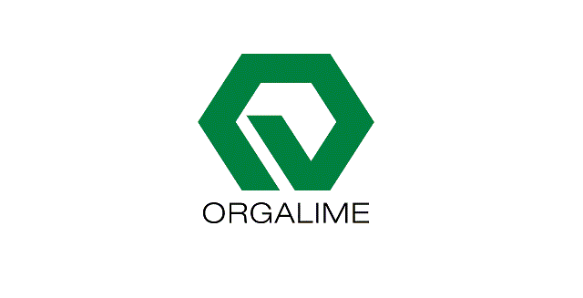 Orgalime-Partnership-team.png