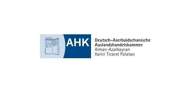Vacancy-for-Intern-to-the-AHK-Azerbaijan.jpg