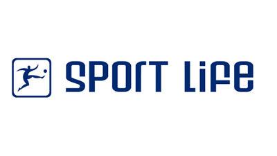 Оператори за работа – Спорт Лаиф Трејд