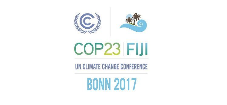 Call-for-Applications-Volunteering-for-the-UN-Climate-Change-Conference-COP-23-Germany.jpg