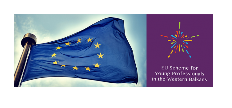 EU-Scheme-for-Young-Professionals-in-the-WB-Call-for-Applications.png