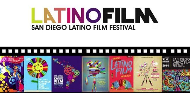 San-Diego-Latino-Film-Festival-International-Poster-Competition.jpg