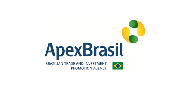 Student-Internship-Program-for-Apex-Brasil-Brussels-Europe-in-Belgium.png