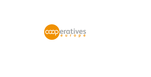 Vacancy-for-Programme-Officer-in-Brussels-Belgium.png