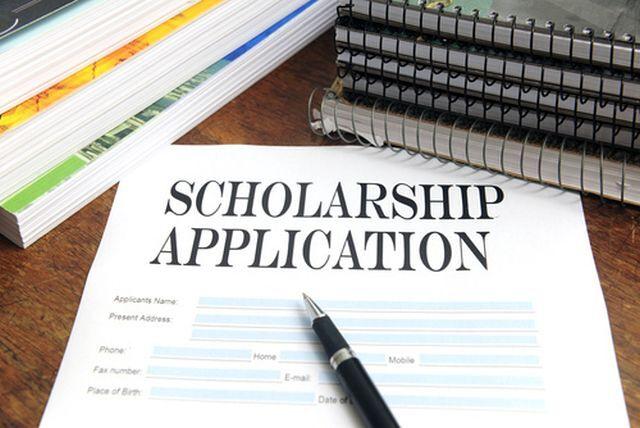 125-celosni-stipendii-za-postdiplomski-studii-vo-Peking.jpg