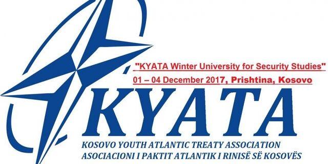 2nd-edition-of-KYATA-Winter-University-for-Security-Studies.jpg