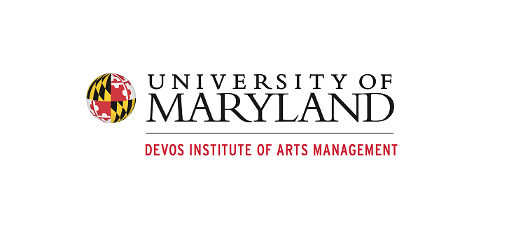 Call-for-Applications-Global-Arts-Management-Fellowship-DeVos-Institute.png