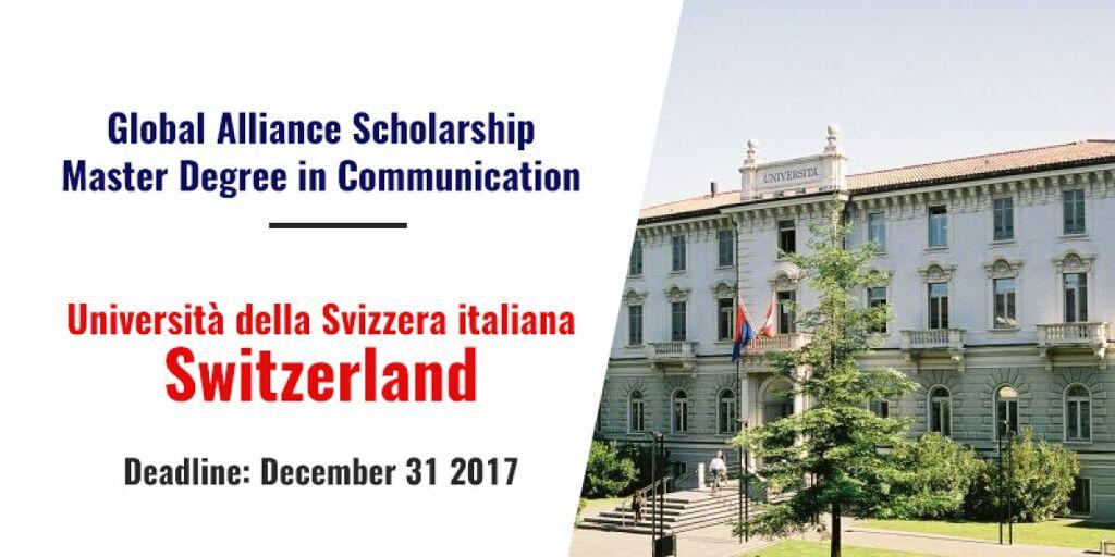 Global-Alliance-Scholarship-in-Switzerland.jpg