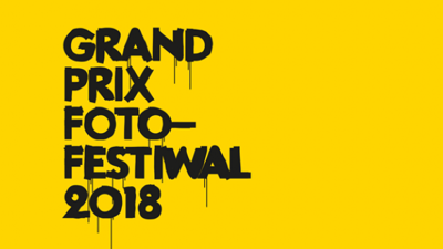 """Grand Prix"" фотофестивал 2018"