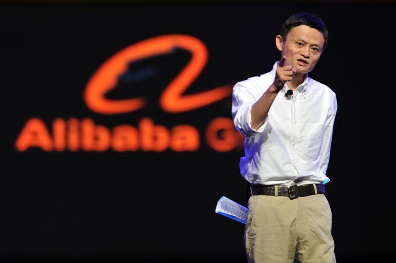 alibaba-812x540-812x540.jpg