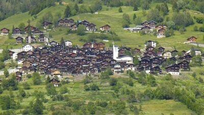 Можност за сите – Село нуди по 70 илјади франци на семејства кои би се доселиле