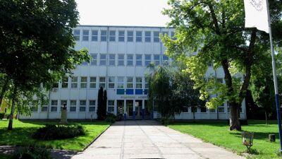 Педагошкиот факултет – Скопје одбележува 70 години постоење
