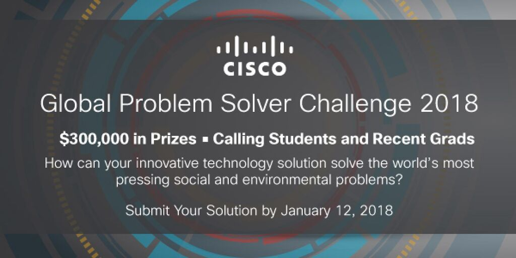 Cisco-Global-Problem-Solver-Challenge-2018.jpg