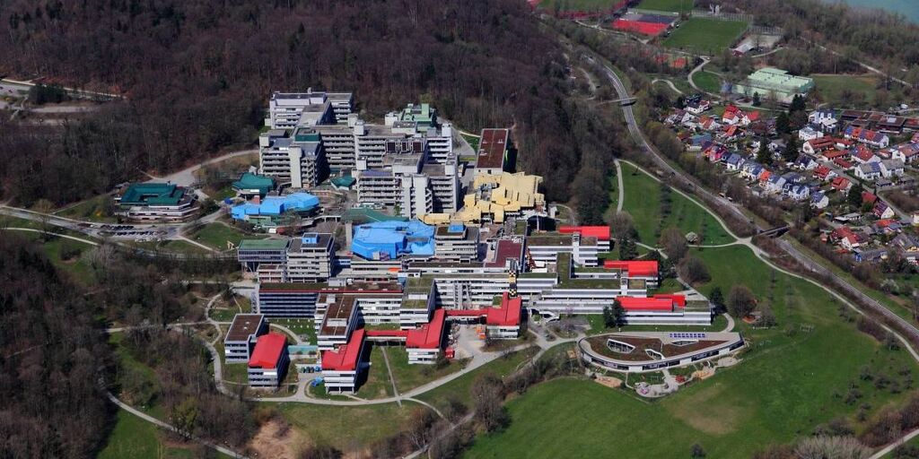 PhD-Position-in-Communication-at-the-University-of-Konstanz-in-Germany.jpg