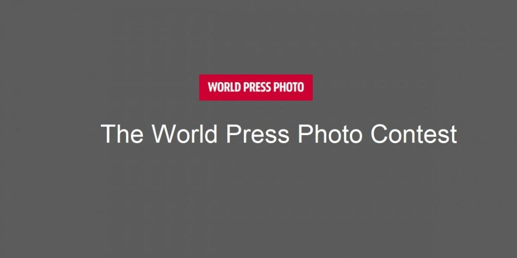 The-2018-World-Press-Photo-Contest.jpg