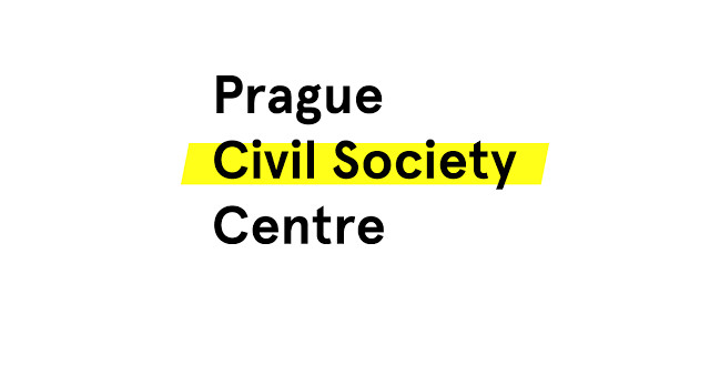 Vacancy-for-Programme-Officer-in-Prague-Czechia.png