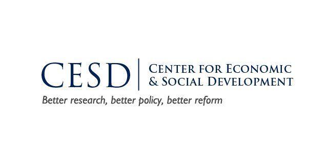 Call-for-Applications-CESD-Summer-Internship-Program-in-Azerbaijan.jpg
