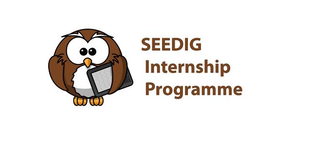 Call-for-Applications-Internship-Opportunity-at-SEEDIG-Ljubljana-Slovenia.png