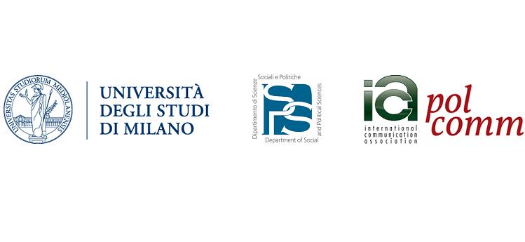 Call-for-Applications-Milan-International-Summer-School-2018.png