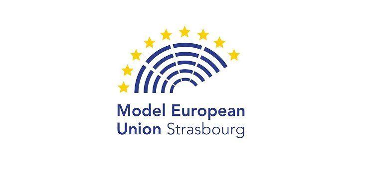 Call-for-Applications-Model-European-Union-Strasbourg-2018.jpg