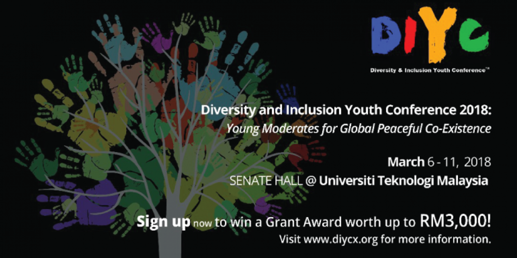 Diversity-and-Inclusion-Youth-Conference-2018-in-Malaysia.png