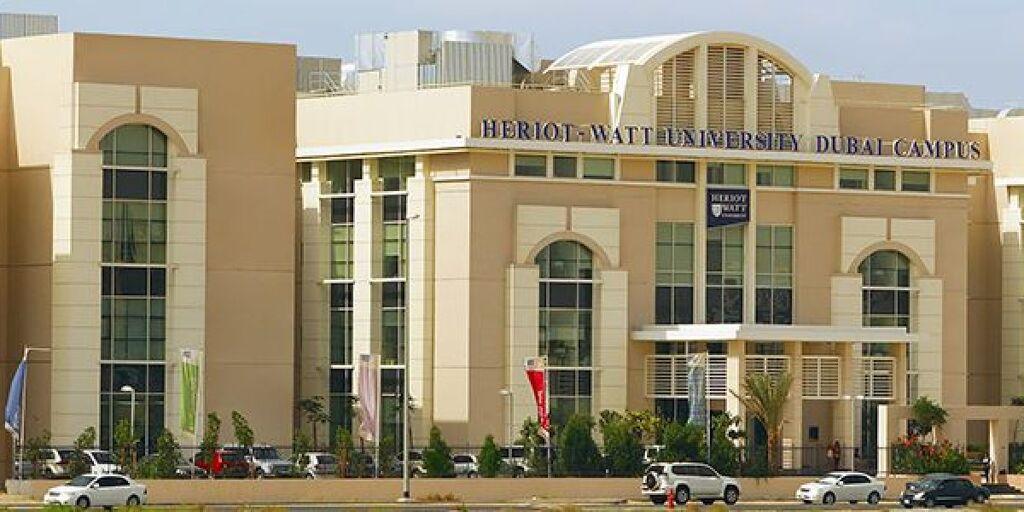 Fully-Funded-Fast-PhD-Scholarships-at-Heriot-Watt-University.jpg
