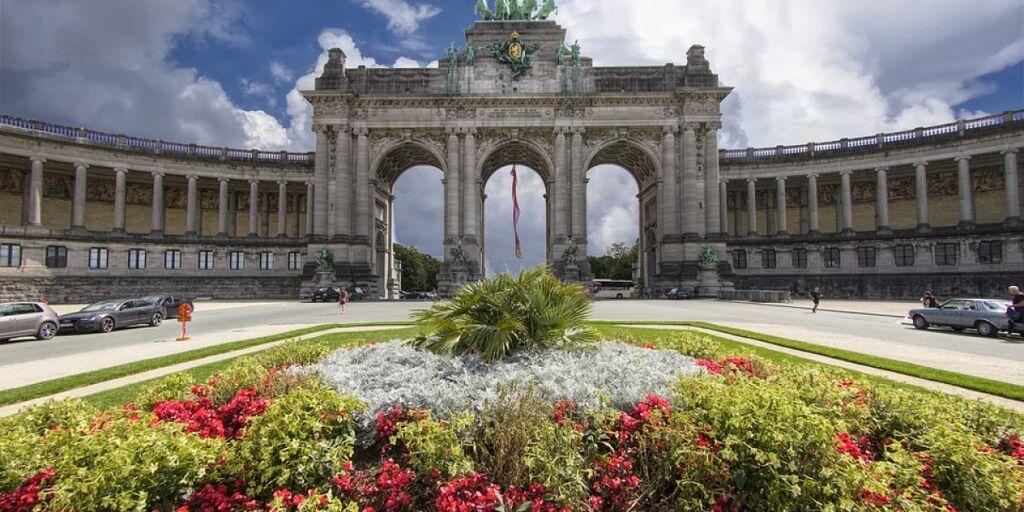 Global-Minds-PhD-Scholarship-Program-at-KU-Leuven-in-Belgium.jpg