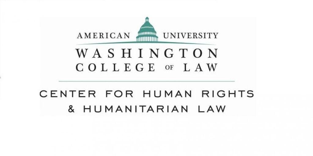 Human-Rights-Essay-Award-2018.jpg