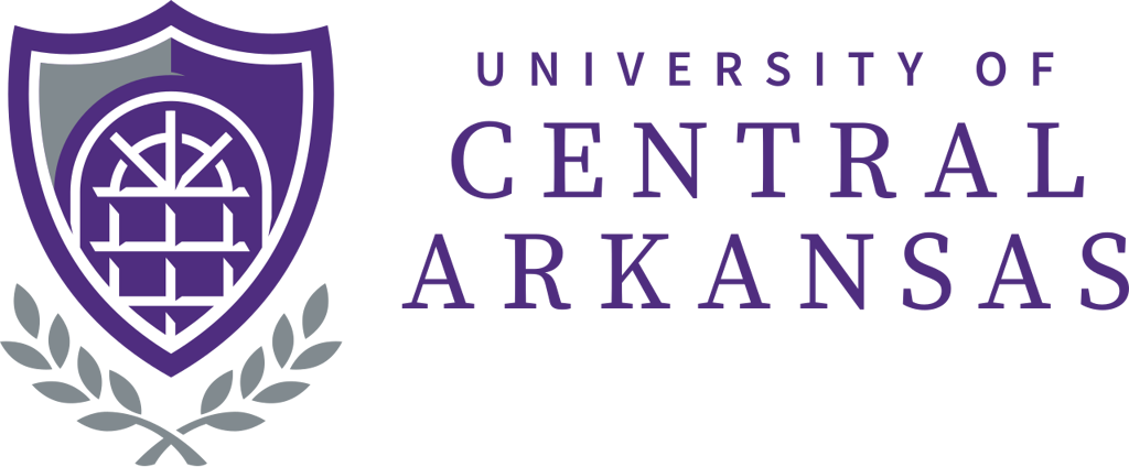 International-Mobility-Scholarships-at-University-of-Central-Arkansas.png