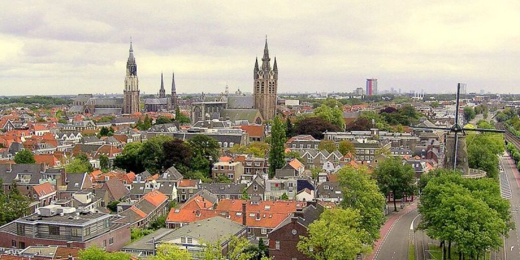 Scholarships-in-Engineering-Mathematics-and-Computer-Science-in-Netherlands.jpg