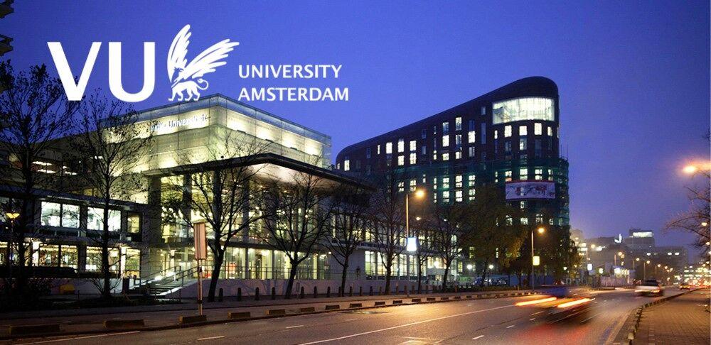 VU-Amsterdam-Fellowship-Programme-for-International-Students.jpg