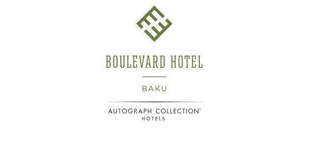 Vacancy-for-Guest-Service-Agent-in-Baku-Azerbaijan.jpg