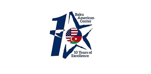 Vacancy-for-Kid-s-Information-Specialist-in-Baku-Azerbaijan.jpg