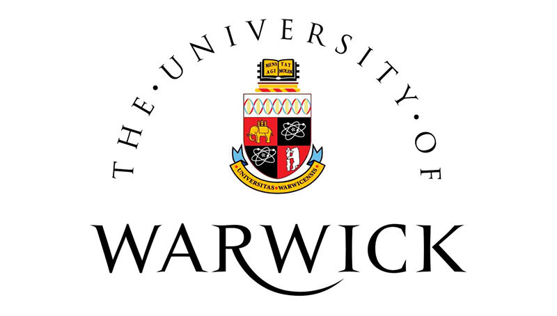 Warwick-Chancellor-s-International-Scholarships.jpg