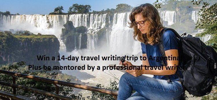 Applications-to-2018-Travel-Writing-Scholarship-are-now-open.jpg