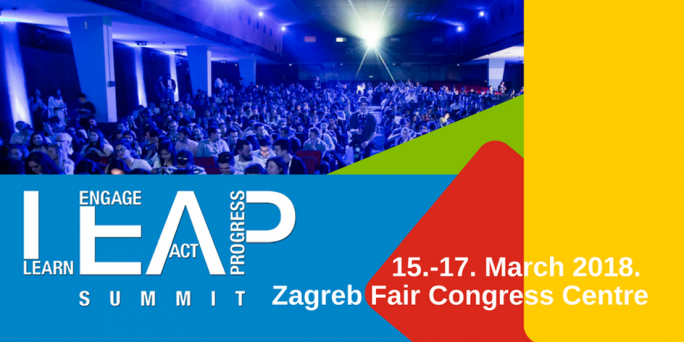 Apply-for-the-Leap-Summit-International-Conference.png