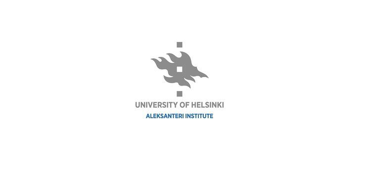 Call-for-Applications-Aleksanteri-Institute-Visiting-Fellowships-for-the-academic-year-2018-2019.jpg