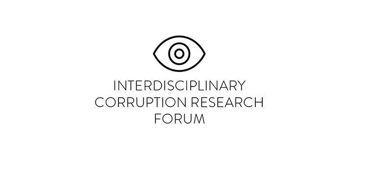Call-for-Applications-Corruption-Research-Forum-2018-in-Gothenburg-Sweden.jpg