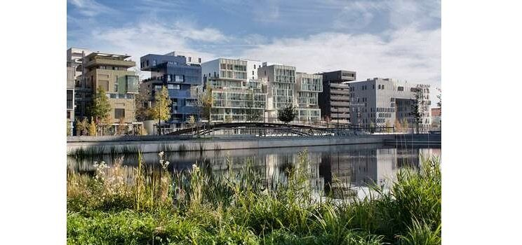 Call-for-Applications-Le-Monde-Smart-Cities-Urban-Innovation-Awards-2018.jpg