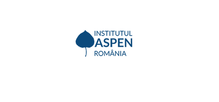 Call-for-Applications-The-flagship-Leadership-Program-of-the-Aspen-Institute-Romania.png