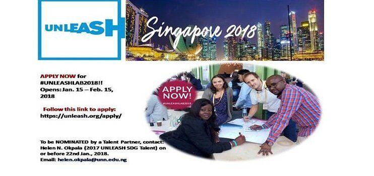 Call-for-Applications-UNLEASH-Singapore-Awards-2018.jpg