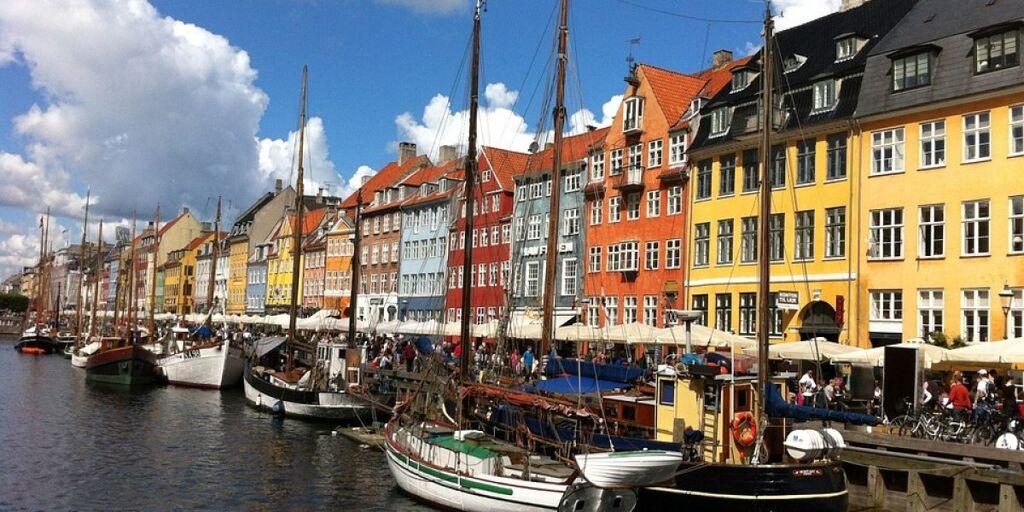 Erasmus-Volunteering-in-Denmark.jpg