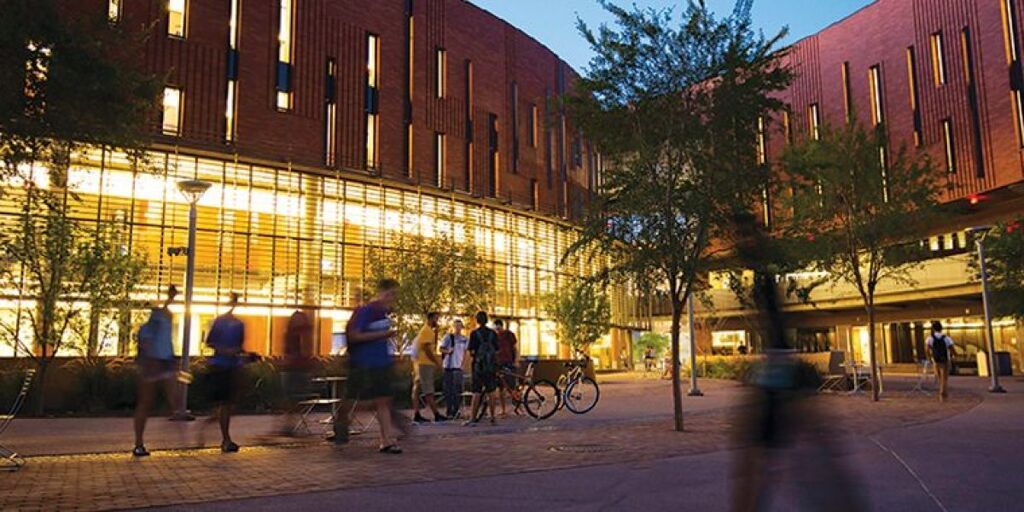 Forward-Focus-MBA-Scholarships-at-Arizona-State-University-in-USA-2018.jpg