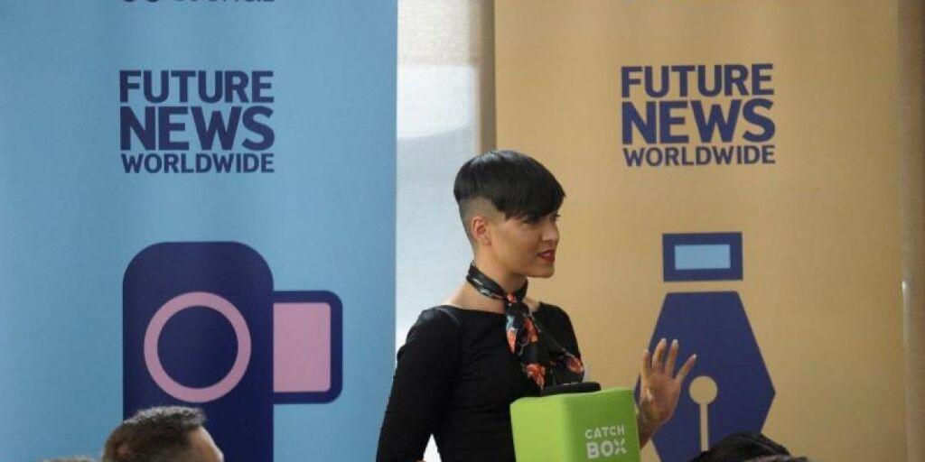 Future-News-Worldwide-Conference.jpg