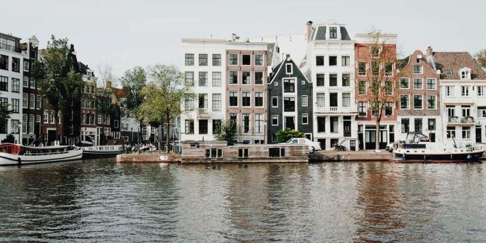 HCSS-Public-Relations-Internship-in-Netherlands.jpg